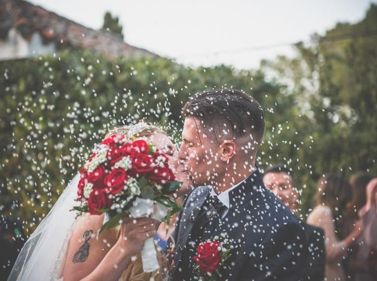 precio foto boda