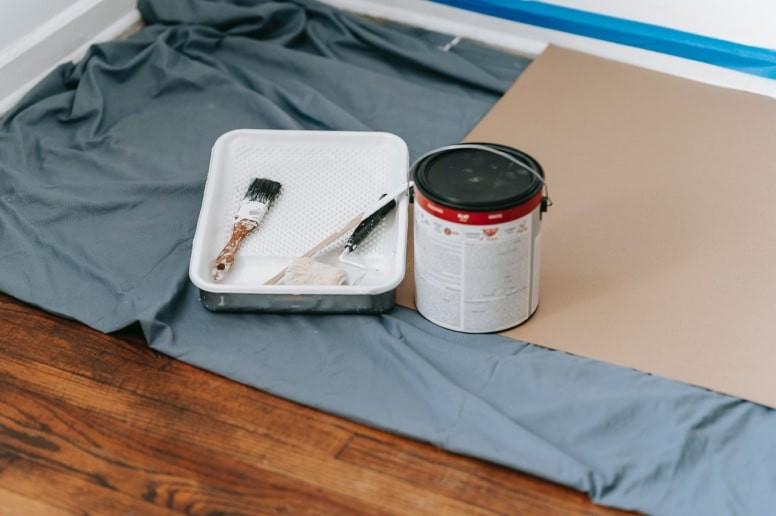 pintar casa precio