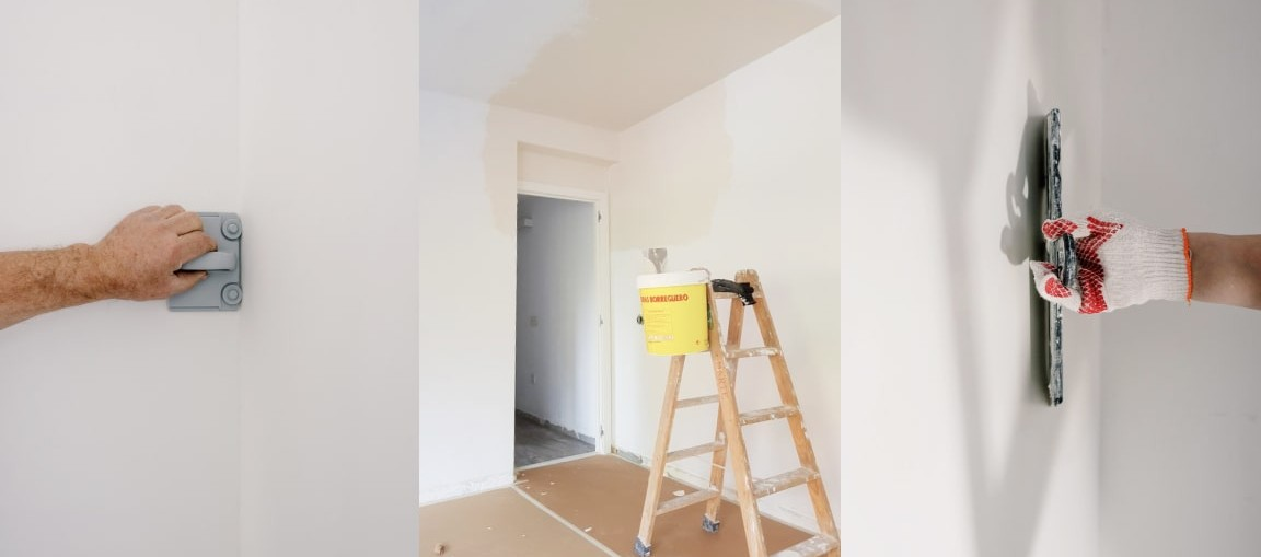 cuanto cuesta pintar habitacion