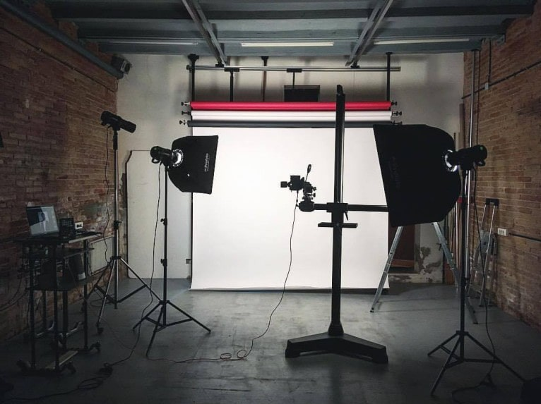 fotografos corporativos